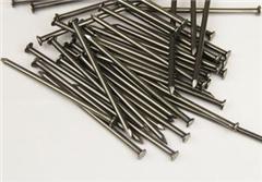 顺锋五金制品(图)、惠州珠海铁钉厂家销售批发、铁钉
