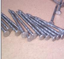 惠州建筑铁钉厂家批发|顺锋五金制品(在线咨询)|铁钉