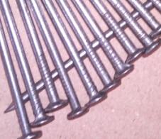 惠州铁钉厂价批发、铁钉、顺锋五金制品