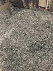建筑铁钉厂家生产、铁钉、顺锋五金制品(查看)