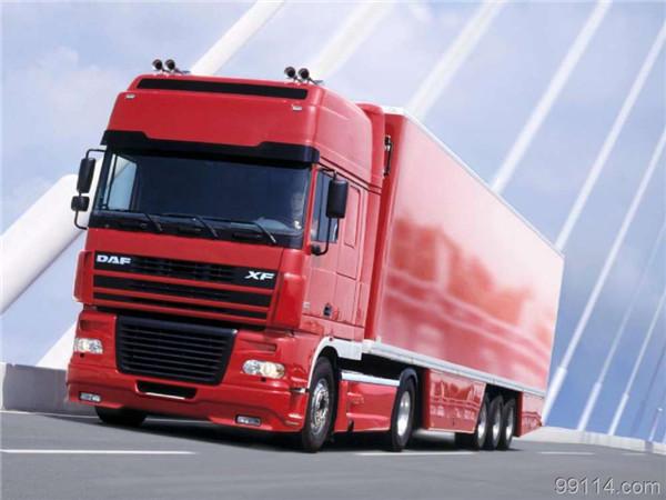 国内货运图片/国内货运样板图 (1)