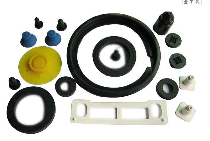 鑫盟橡塑(图)|硅胶手机套|硅胶