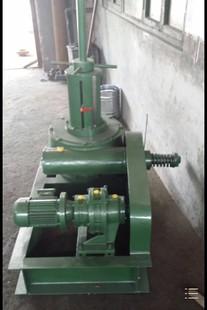 JWZ200刮泥机减速机、专业技术打造、刮泥机