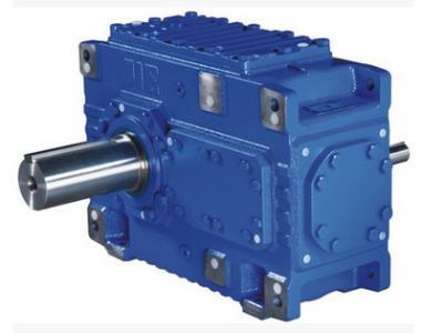 B2SH12工业齿轮箱,齿轮箱,齿轮箱配件