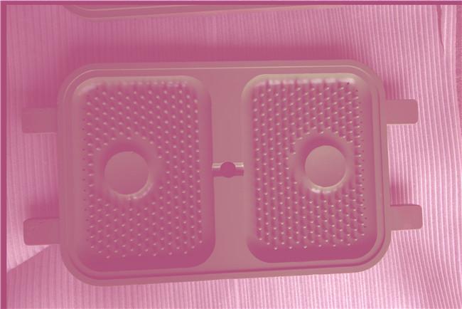 护颈乳胶枕图片/护颈乳胶枕样板图 (1)