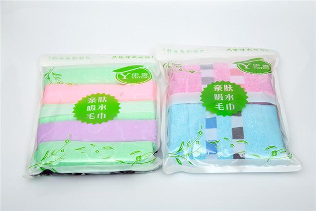 外贸毛巾图片/外贸毛巾样板图 (1)