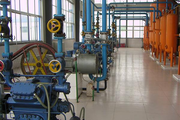 上海萃取设备-晶森生物-黄粉虫亚临界萃取设备多少钱
