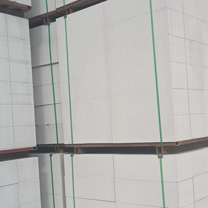 加气混凝土墙板图片/加气混凝土墙板样板图 (1)