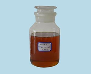 设备用铸铁防锈油-朝阳市铸铁防锈油-宏光工业制品定制厂家