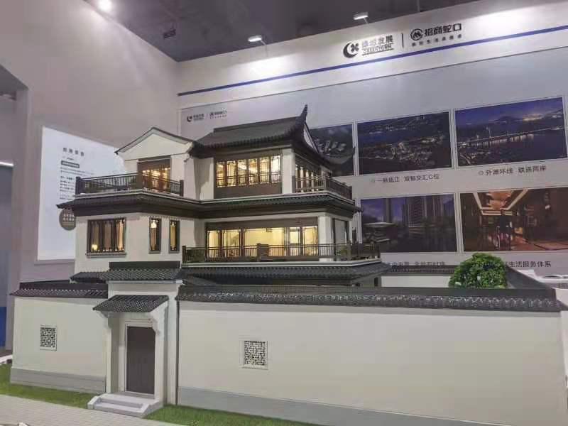 单体升降沙盘多少钱-澜尚模型(在线咨询)-南京单体升降沙盘
